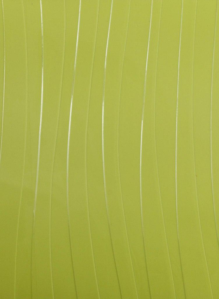 цвет дюна лайм для кухни эконом класса