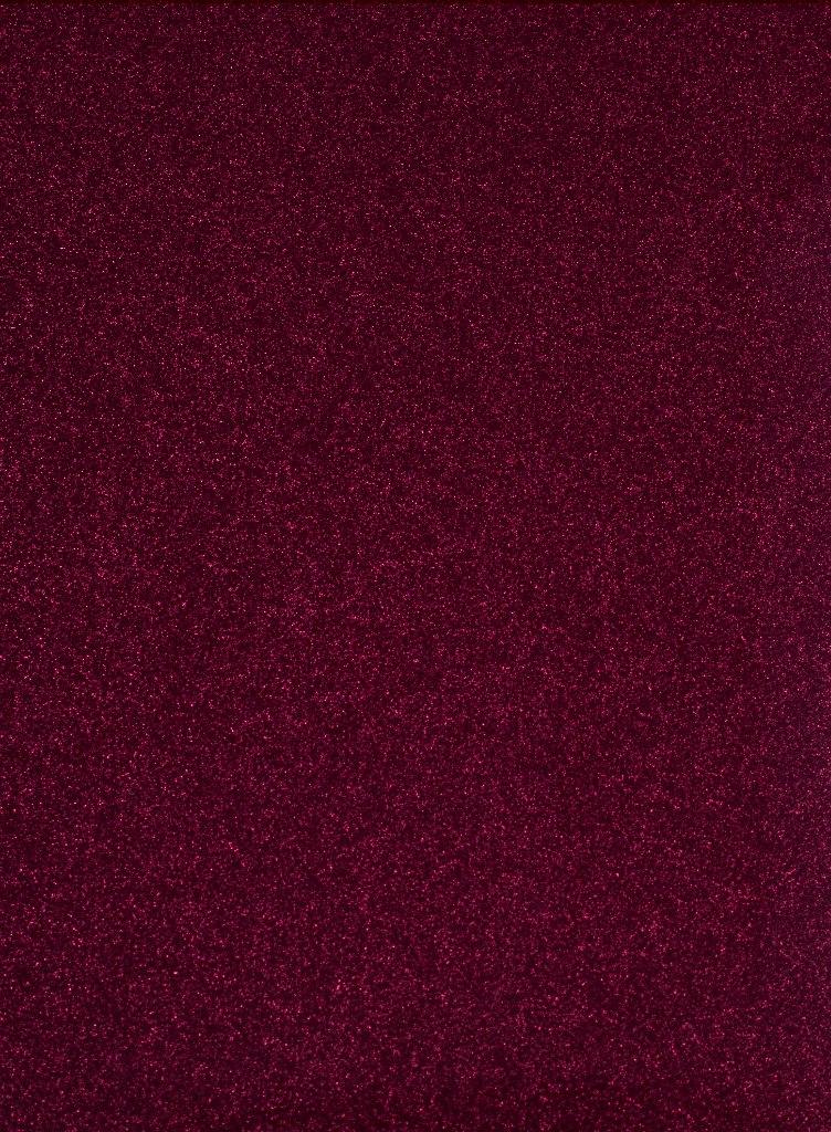 цвет малина металлик для кухни эконом класса на заказ