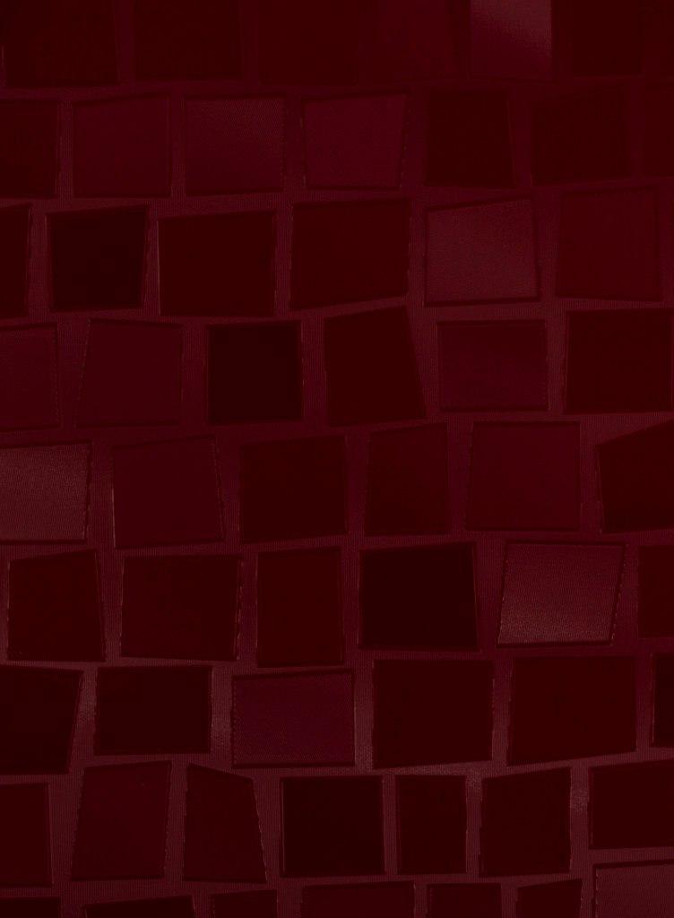 мозайка бордо - цвет для кухни недорого