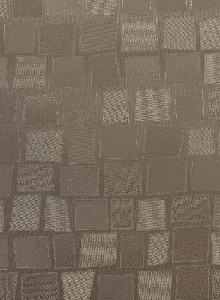 мозайка мокс - цвет для кухни недорого