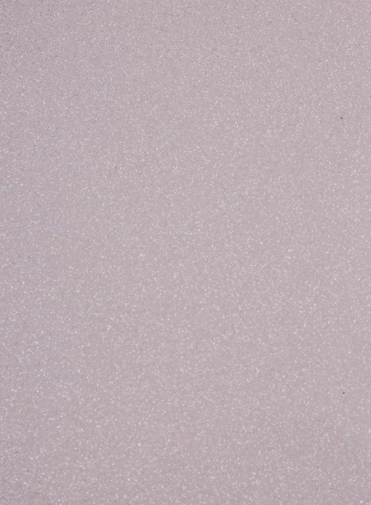 цвет пастель фиалет металлик для кухни эконом класса недорого