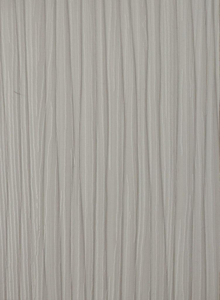 цвет кокс для кухни недорого
