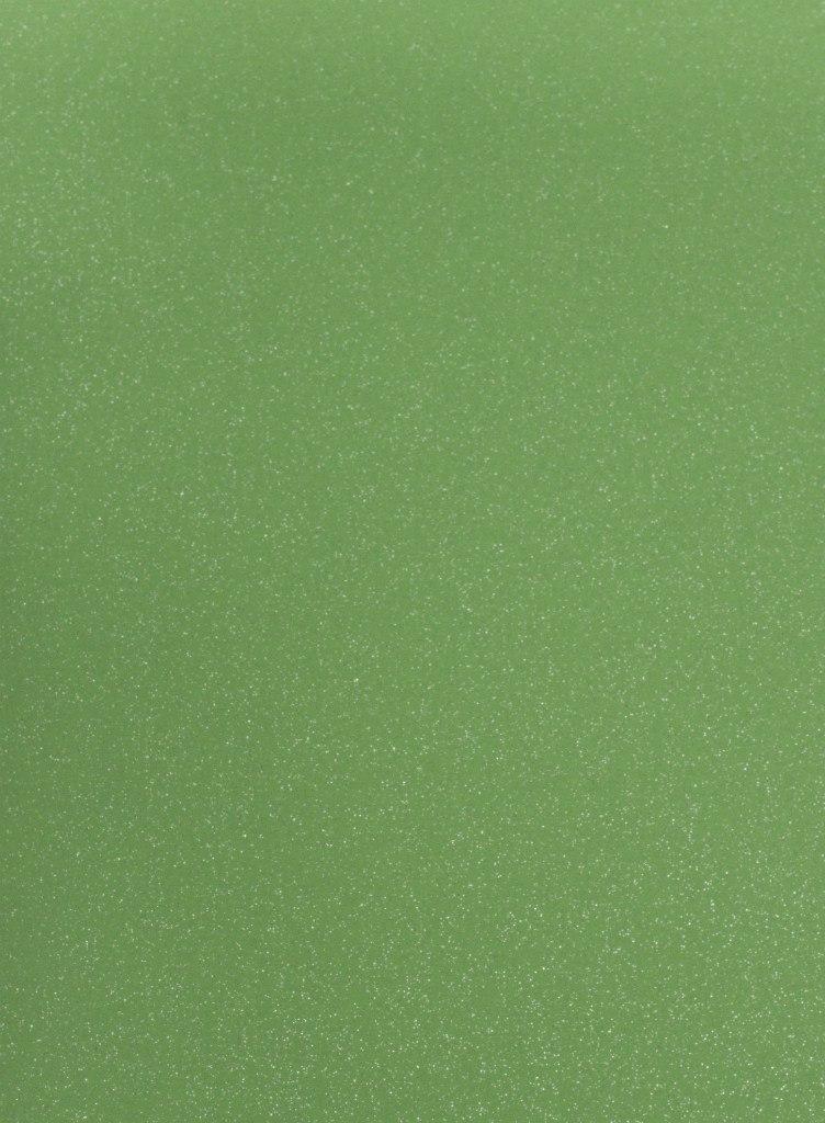 цвет салатовый металлик для кухни эконом класса