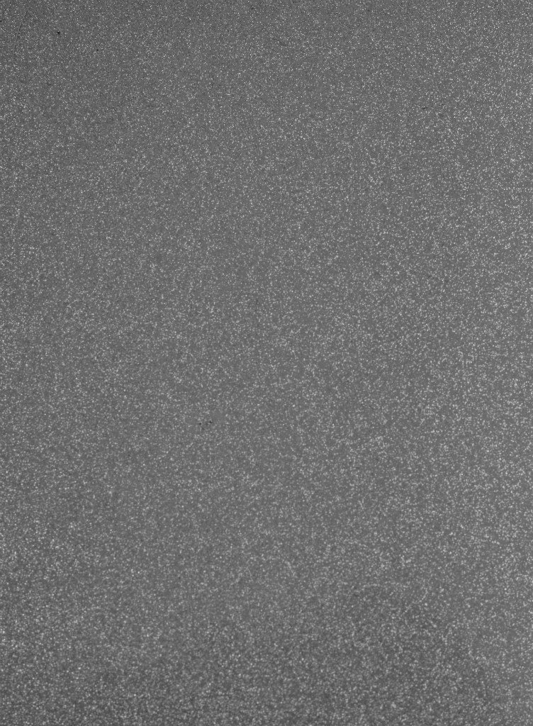 темно серый металлик для кухни