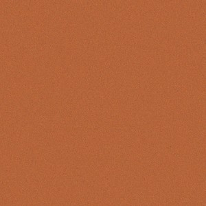 фасад из стекла цвет  оранжевый для кухни
