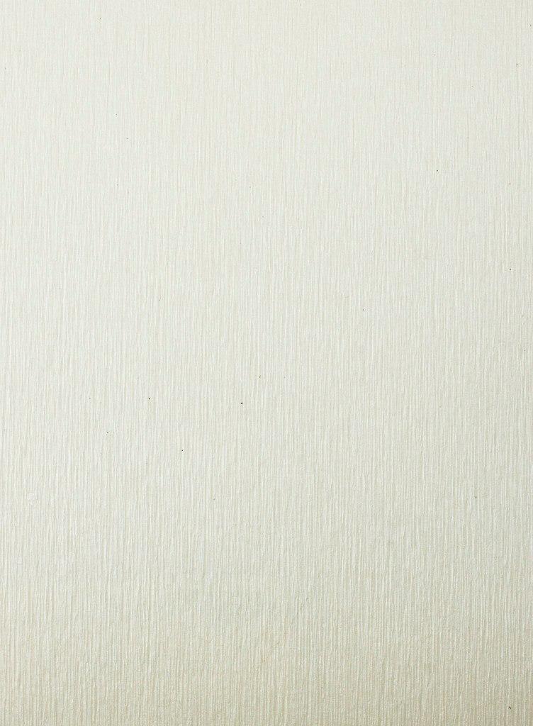 цвет - шелк белый для кухни недорого
