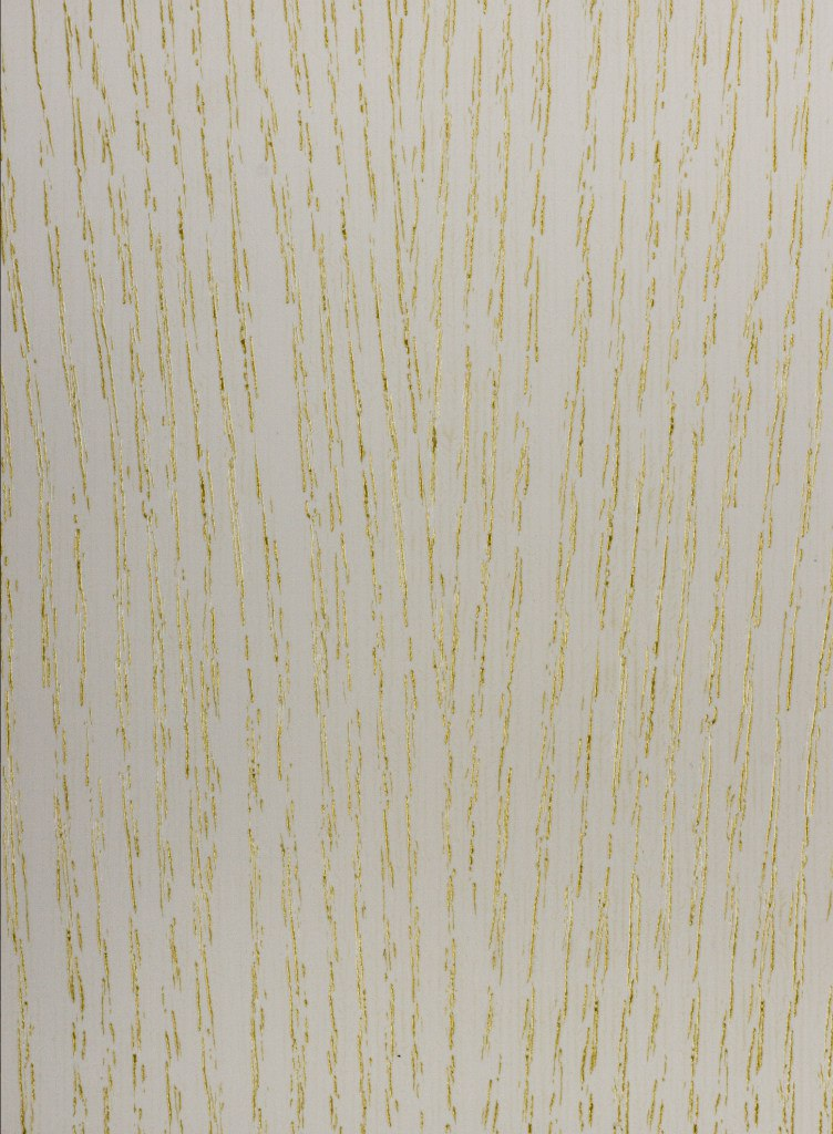 патина белое золото для кухонь цвет