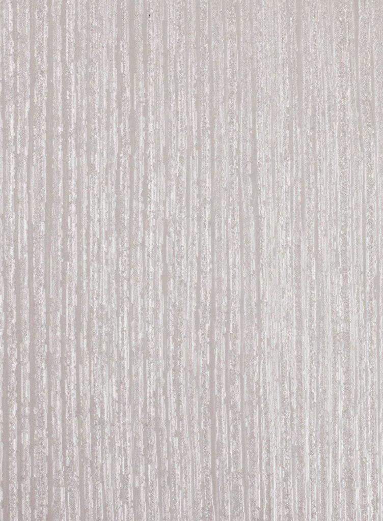 цвет вельвет платина для кухни эконом класса