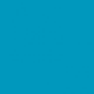 берюзовый глянец -цвет для кухни на заказ недорого