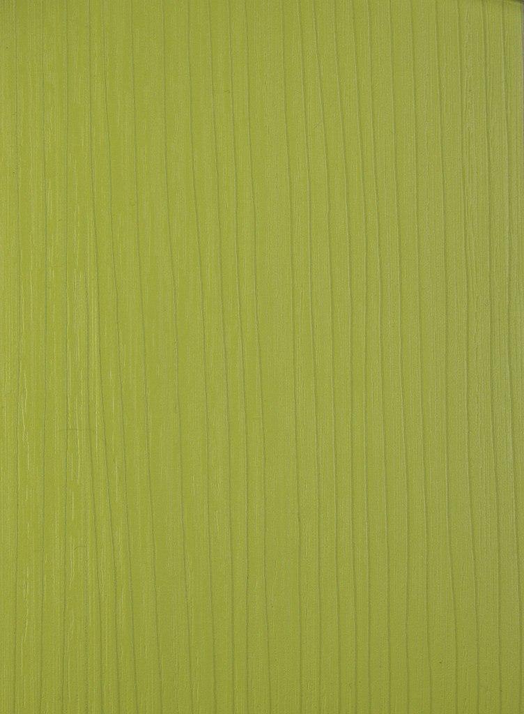 цвет риф лайн для кухни от производителя на заказ
