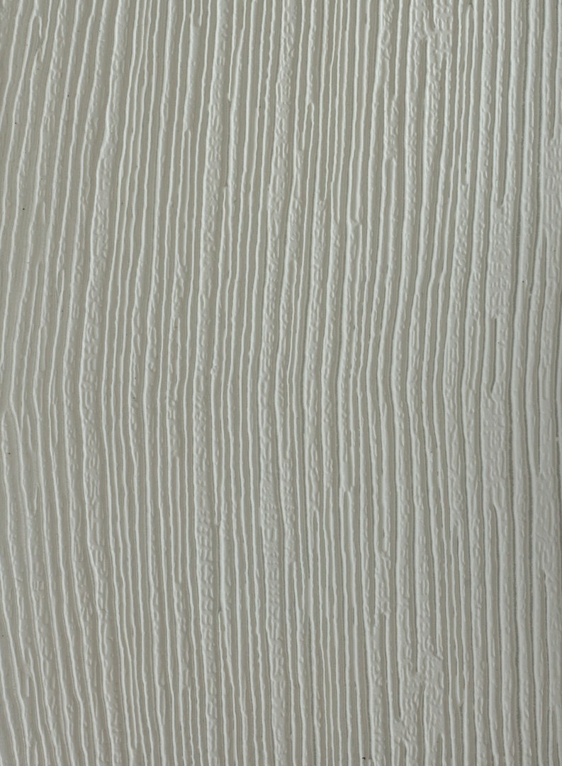 цвет серебряный ясень для кухни от производителя