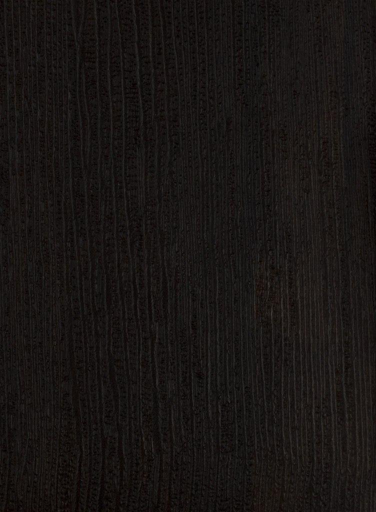 тиковое дерево цвет для кухни эконом класса от производителя