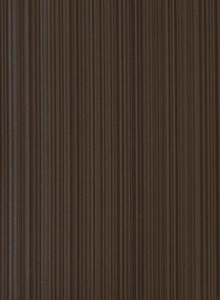 цвет штрокс коричневый для кухни