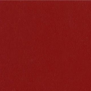 бордовый глянец для кухни недорого на заказ