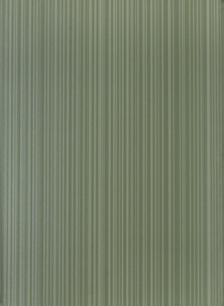 цвет -штрокс слива для кухни эконом класса от производителя