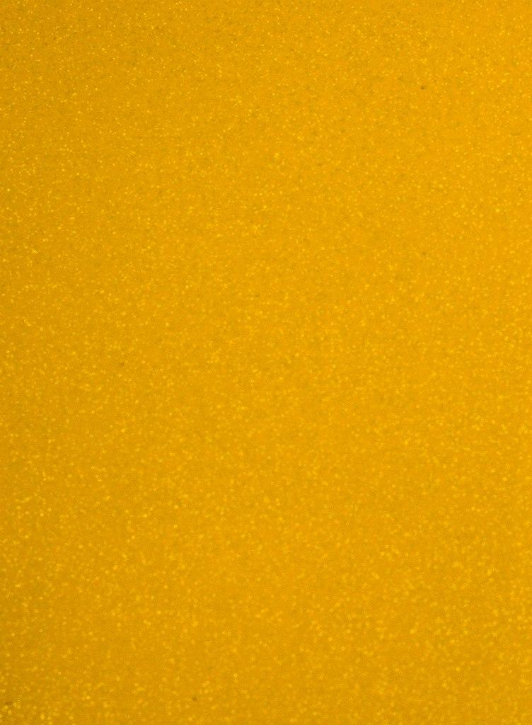 желтый цвет кухни эконом класса