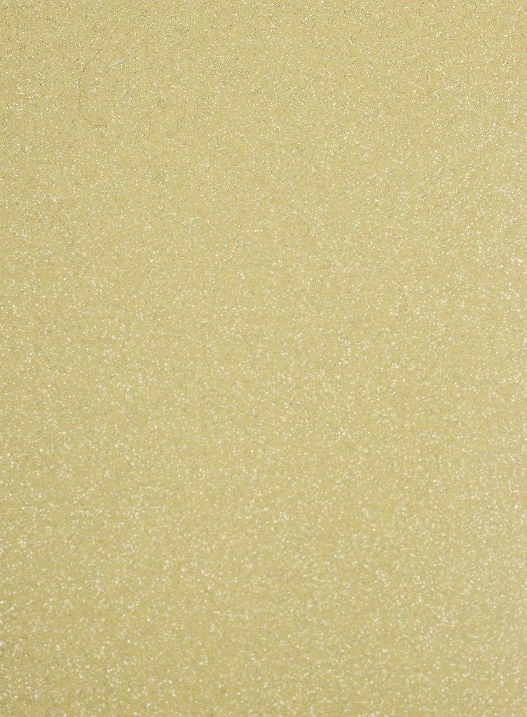 темно желтый металлик