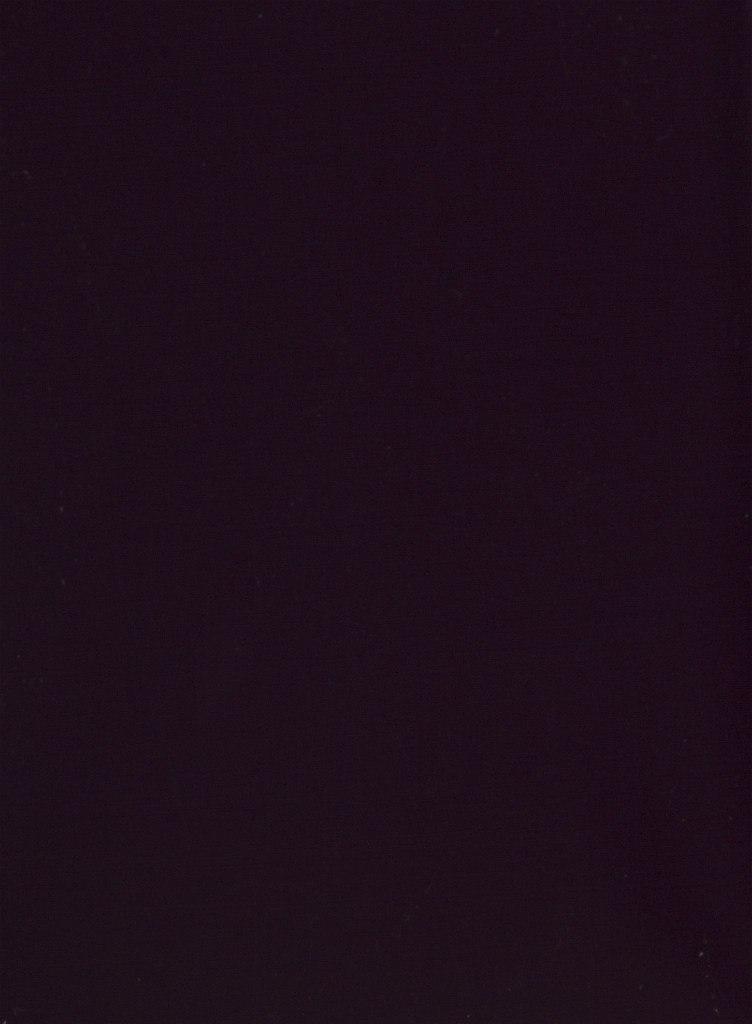 цвет баклажан глянец для кухни на заказ эконом класса