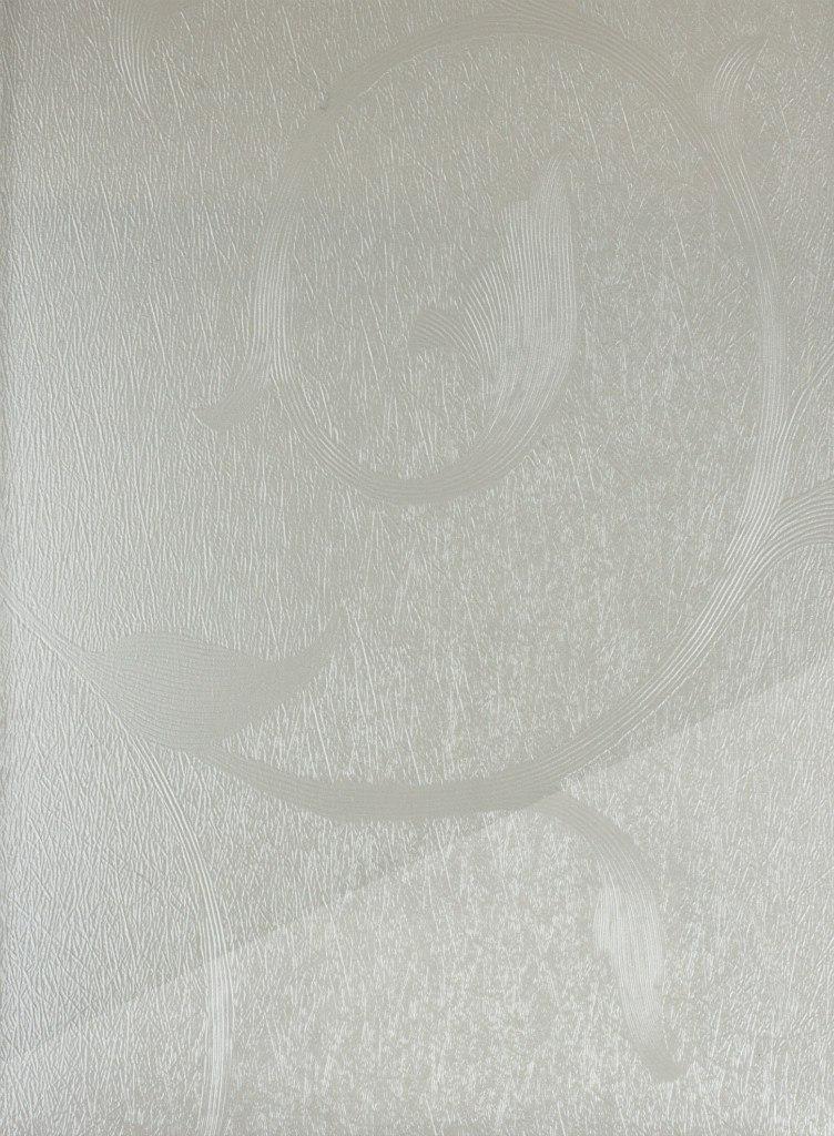 цвет белый шелк для кухни эконом класса купить
