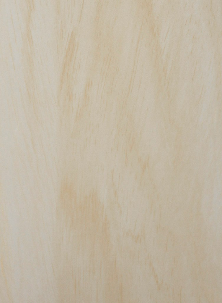 цвет древесный глянец