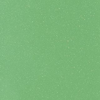мдф кухня цвет зеленый