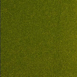 темно зеленый цвет кухни эконом класса мдф