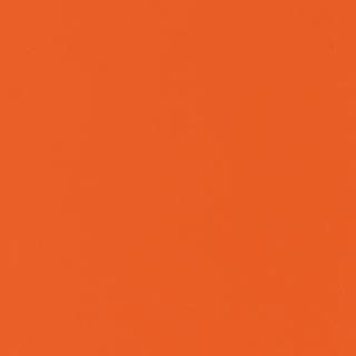 красный цвет кухни недорого купить в спб
