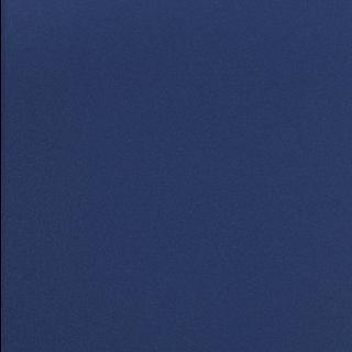 синий цвет для кухни эконом класса спб