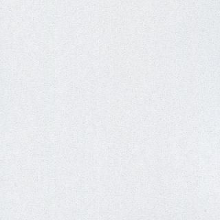 серый цвет для кухни эконом класса спб недорого