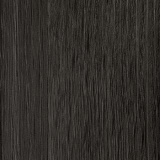 черный цвет венге для кухонь купить эконом