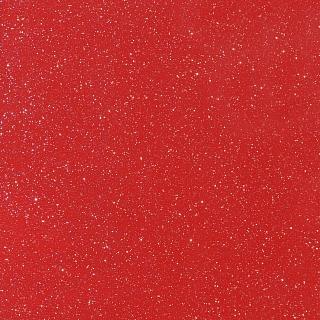 ярко красный цвет для кухни эконом класса недорого купить