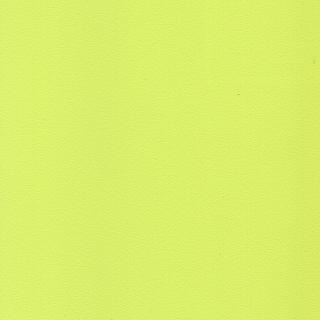 зеленый цвет для кухни эконом класса купить