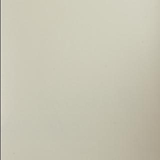 серый цвет для кухни недорого купить