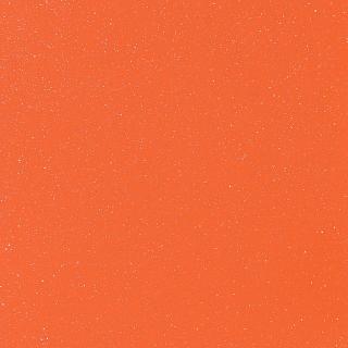 светло оранжевый цвет для кухни недорого купить