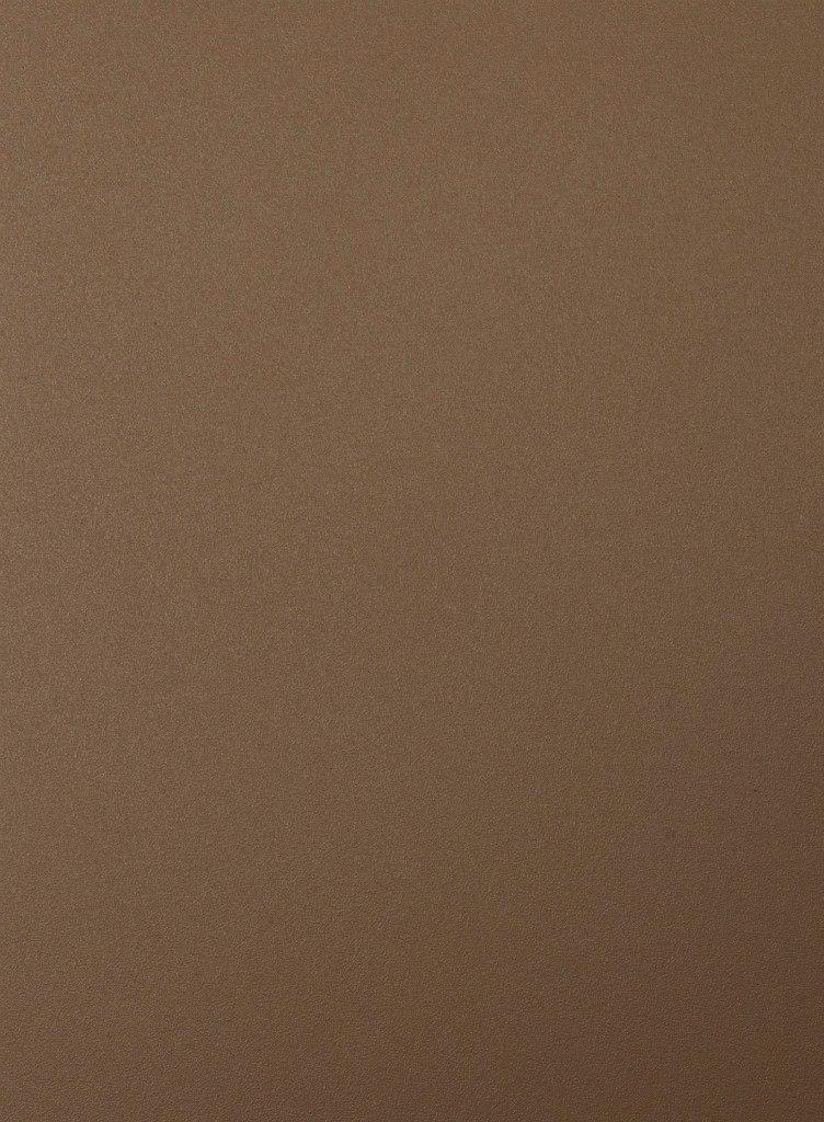 цвет коричневый стиль кухни на заказ