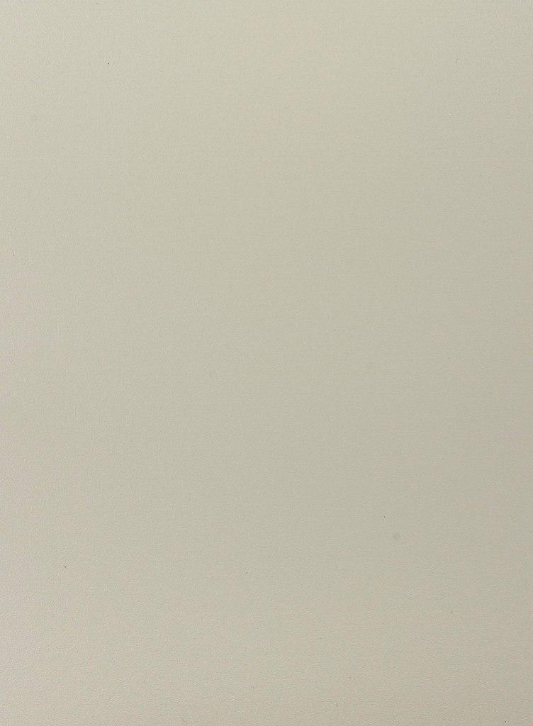 цвет крем брюле для кухни эконом класса на заказ
