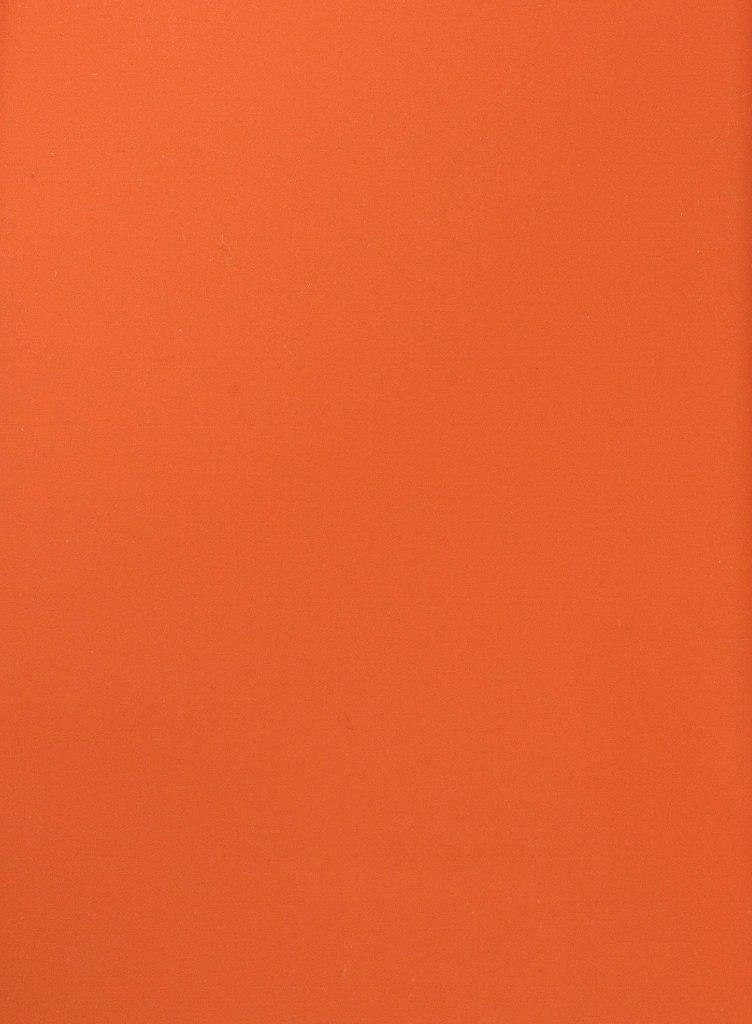 оранжевый глянец цвет для кухни