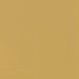 оливковый цвет для кухни на заказ недорого
