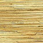 Барная стойка без закругления, Морской тростник, 1500*600*40