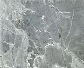 Барная стойка, Мрамор марквина серый, Слюда, 1500*300*40