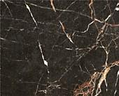Барная стойка, Мрамор марквина черный, Слюда, 1500*600*40