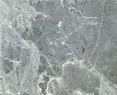 Барная стойка, Мрамор марквина серый, Слюда, 1500*600*40