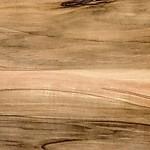 Барная стойка Индийское дерево, 1500*300*40